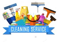 House cleaning Seminole
