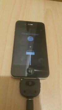 Iphone 4s Merkez, 34406