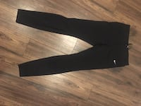 Nike Dri-fit Leggings  Toronto, M4L 3T1