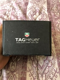Tag heuer link (day date) Daly City, 94014