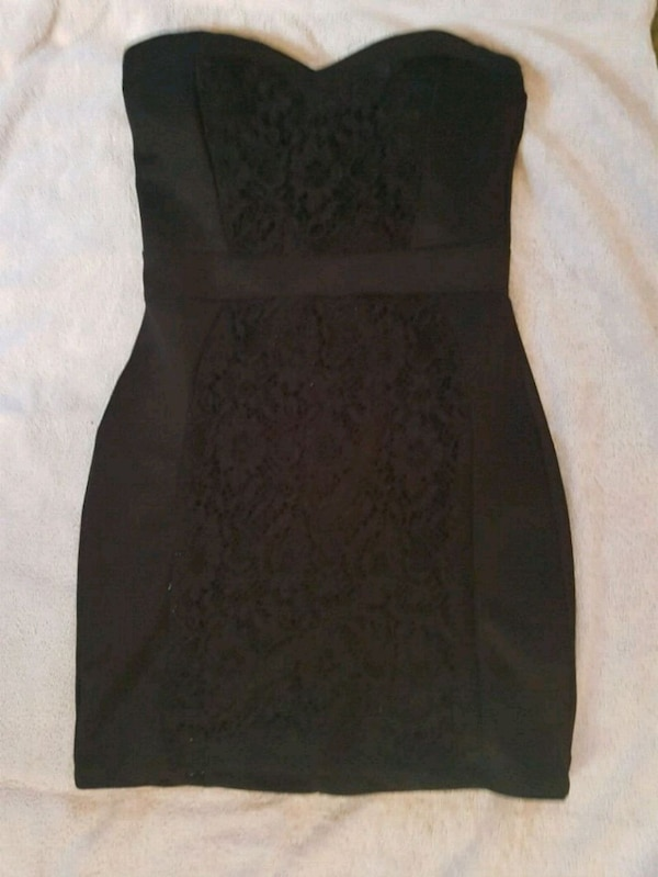 591980197314 Used Little black dress for sale in Barrie - letgo