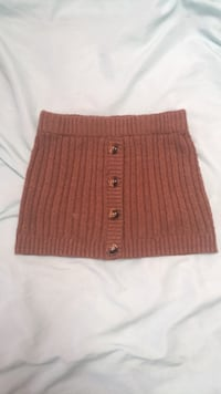 Girls skirt size 5T Concord, 94520