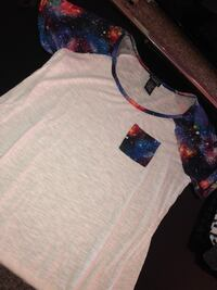 Galaxy shirts Knoxville, 37921