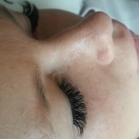 lashes two for 1 deal  Mississauga, L5B 1M8