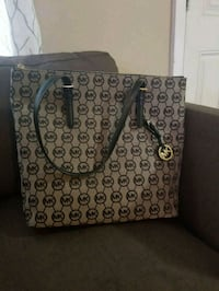 MICHAEL KORS - BRAND NEW Surrey, V3X 0B1
