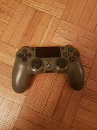 Limited Edition Ps4 Controller  Scarborough, M1K