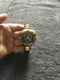Invicta watch Jonesborough, 37659