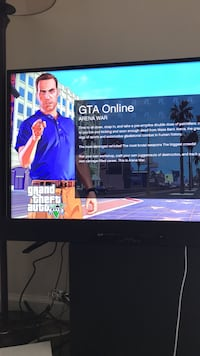 GTA modded account for sale 519 mi