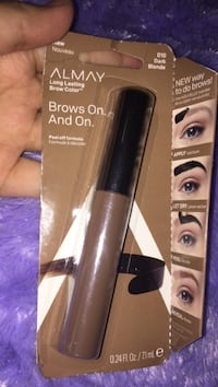Brow tint New Westminster, V3N 2T1