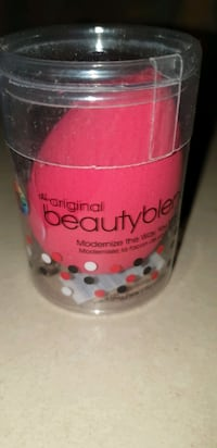 Beauty Blender Original  Bedburg, 50181