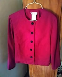 Womens miss dorby size 12 to go with slacks or dre Seminary, 39479