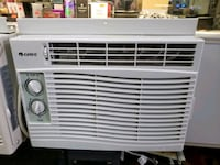 Air Conditioner Gree for Window 5000BTU Toronto