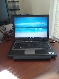 79. dual 2.22ghz - 2gb - 500gb - windows 7 professional - laptop - com