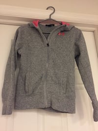 Under armour youth M
