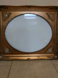(Pick up only)Picture Frame(Negotiable) New Orleans, 70117