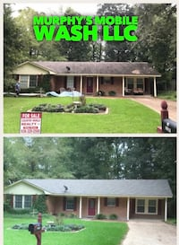 House cleaning Macomb