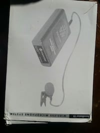 white and gray USB cable box Rochester, 14623
