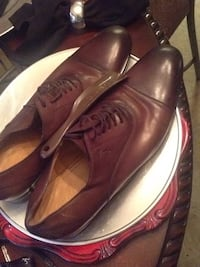 Gucci Dress Shoe comes with Dust Bag Tuscaloosa, 35401