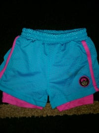 Girls Shorts (24 months) Des Moines, 50316