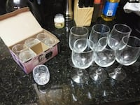Wine Glasses Port Orange, 32129