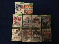 Xbox Games  Spruce Grove