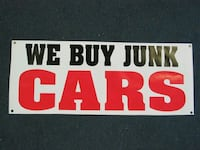 buy junk cars Port Richey