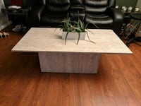 Coffee table North Vancouver, V7P 2H1