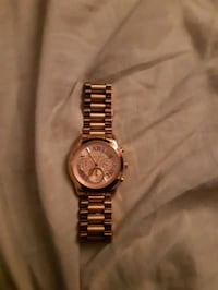 Michael Kors watch Calgary, T1Y 4P4