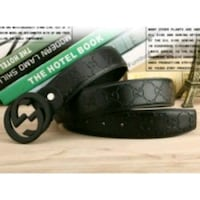 Fits Medium and Large sizes belt is adjustable San Diego, 92114