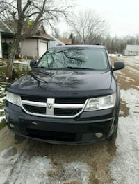Dodge - Journey - 2010 Spruce Grove, T7X 3H7