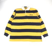 Distressed Polo Ralph Lauren Rugby  Toronto, M3H 1S9
