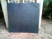 Tonneau Cover Commerce