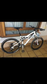 Specialized Miraballes, 48490