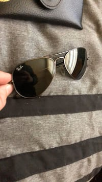 Ray bands for the low price negotiable Columbia, 29210