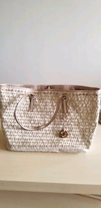 Sac a main Michael Kors...