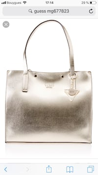 Sac GUESS  Mantes-la-Jolie, 78200