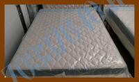 Full  Mattresses  ASHBURN