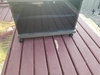 "Tv stand for 40""tv. Good condition  Edmonton, T6T 0N7"