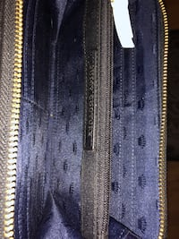 Juicy Couture Wallet Washington, 20008