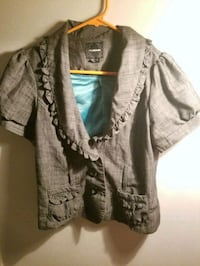 Size: larges 2$ each or 4$nwt. Clarksville, 47129