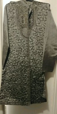 Mens indian outfit Brampton, L6X