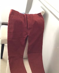 Men's Pants from forever 21  Toronto, M6A 2P6
