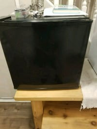 I have two fridges for sale both in good shape $40 each