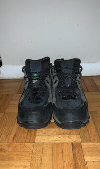 timberland safety shoes for sale Toronto, M9R 0A3