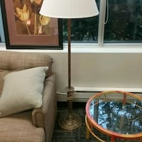Floor lamp Oakville, L6L 5N1