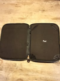 Custodia ipad Lodi, 26900