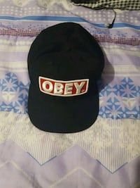 Casquette SnapBack Obey Persan, 95340