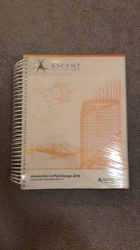 Autodesk Official Training Guide Calgary, T3N 0H4
