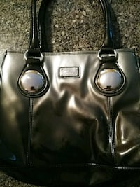 Nine west purse 594 mi