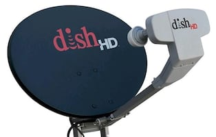 Satellite dish services,satellite dishes removal.